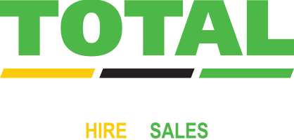 Total Scaffolding Supplies